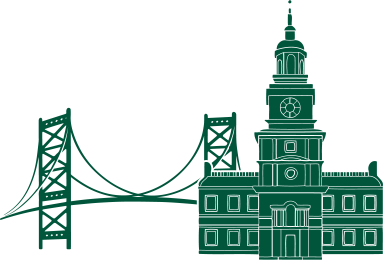 Independence Bridge Consulting | Boutique Consulting Firms Philadelphia