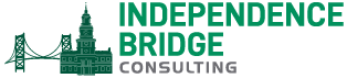 Independence Bridge Consulting Logo